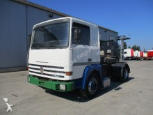 Renault Major R 385 (2 CULASSE) tractor unit