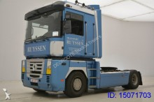 trattore Renault AE MAGNUM 460 DXI