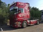 trattore Scania R 470
