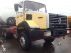 trattore Renault CBH 280 6X4