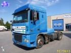 tracteur DAF XF 95 380 Euro 2 INTARDER