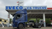 trattore Iveco Stralis AT 440S42 T/P