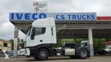 trattore Iveco 440 S 500 EURO 5