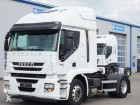 Iveco AT440S36T *Euro 5*Intarder*Vollspoiler*Tempo* Sattelzugmaschine