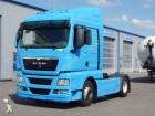 MAN TGX 18.400 XLX* Euro 5* Intarder* StandKlima*440 tractor unit