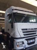 trattore Iveco Stralis AS440S45TP MANUALE