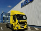 cap tractor Iveco Stralis AT 440 S 46 TP