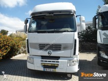 Renault HR 450 tractor unit