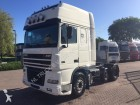 trattore DAF XF95 430 6x2 manual
