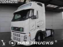 Volvo FH12 460 XL 4X2 Manual Euro 3 tractor unit