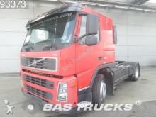 Volvo FM 400 4X2 Hydraulik Euro 3 tractor unit