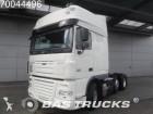 trattore DAF XF105.510 SSC 6X2 Intarder Lift+Lenkachse Euro 5