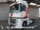 used Renault exceptional transport tractor unit