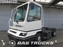 trattore Terberg YT182 Terminal-Trekker 4X2