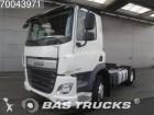cabeza tractora DAF CF 400 4X2 ACC LDS Euro 6 Gernan-Truck