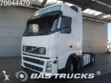 cabeza tractora Volvo FH 440 XL 4X2 Euro 3