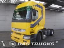 cabeza tractora Renault Premium 420 4X2 Manual Intarder Hydraulik Euro 3