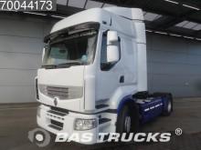 cabeza tractora Renault Premium 430 4X2 Euro 5