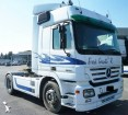 trattore Mercedes Actros 1854