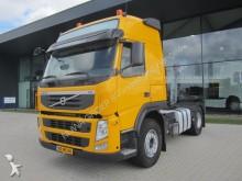 trattore Volvo FM 410 4X2