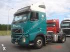 ciągnik siodłowy Volvo FH12 460