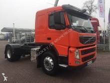 cabeza tractora Volvo FM 11 450 retarder PTO 374.000KM