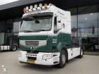 cabeza tractora Renault Premium 430.19 T HYDRAULIEK