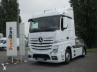 trattore Mercedes Actros 1845LSN37 LS
