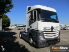 trattore Mercedes Actros 1845LSE37 L