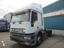 tracteur Iveco Eurotech 440E35T/P HIGHROOF (ZF16 MANUAL GEARBOX