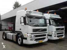 trattore Volvo FM 2x 13 - 420 / EEV / Globetrotter