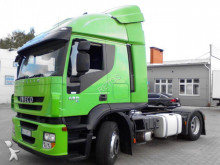 Iveco Iveco STRALIS, AT440S45TP DEALER, 10 units tractor unit