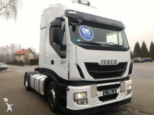 trattore Iveco Stralis Hi-way AS440S46, 3 units DEALER