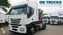 Iveco Stralis AS440S46TP, Dealer, 5 units tractor unit