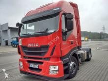 trattore Iveco Stralis Hi-way AS 460 5pcs, DEALER