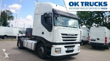 Iveco STRALIS AS440S45 DEALER, 10 units tractor unit