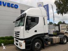 Iveco Stralis AS440S46TP, Dealer, 8 units tractor unit