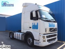 tracteur Volvo FH13 440 Airco, 10 UNITS