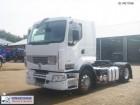 cabeza tractora Renault Premium 450 DXI 4x2 manual + Retarder + ADR
