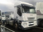 trattore Iveco Stralis AT 440 S45
