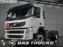 cabeza tractora Volvo FM 410 4X2 ADR Euro 5