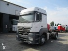 Mercedes Axor 1840 (MANUAL GEARBOX / AIRCO) tractor unit