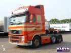 tracteur Volvo FH 13.500 6X2