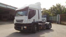 trattore Iveco Stralis AT 440 S 42 TP
