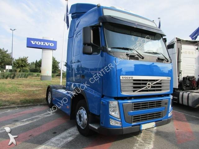 tracteur volvo standard fh13 540 4x2 gazoil euro 5 occasion n 1755109. Black Bedroom Furniture Sets. Home Design Ideas