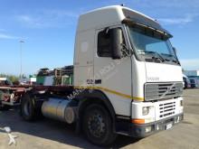 trattore Volvo FH12 FH12 420
