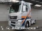 trattore MAN TGX 18.480 XXL 4X2 Euro 4