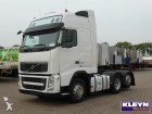 tracteur Volvo FH 13.540 GLOBE XL MANUAL