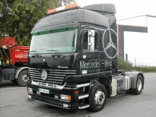 trattore Mercedes Actros 1840