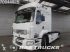 cabeza tractora Renault Premium 450 4X2 DXi Euro 5 German-Truck